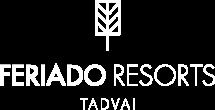 Feriado Resort – Tadvai